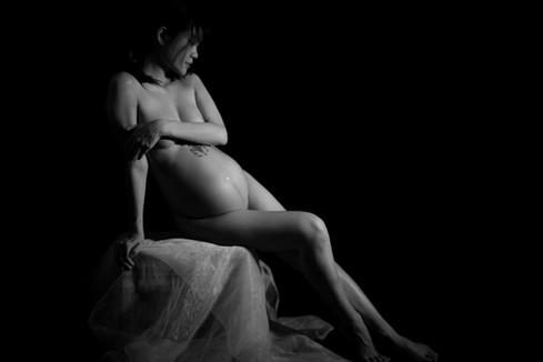 ช่างภาพถ่ายภาพคนท้อง คุณแม่ตั้งครรภ์ ที่กรุงเทพมหาคร นนทบุรี ชลบุรี