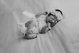 Photography New born and Maternity in Bangkok Thailand.