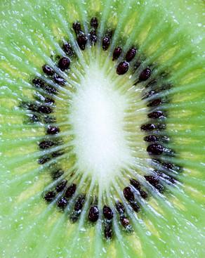 photography vegetables art Kiwi