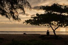 Photographer Landscape,Phuket,Thailand.