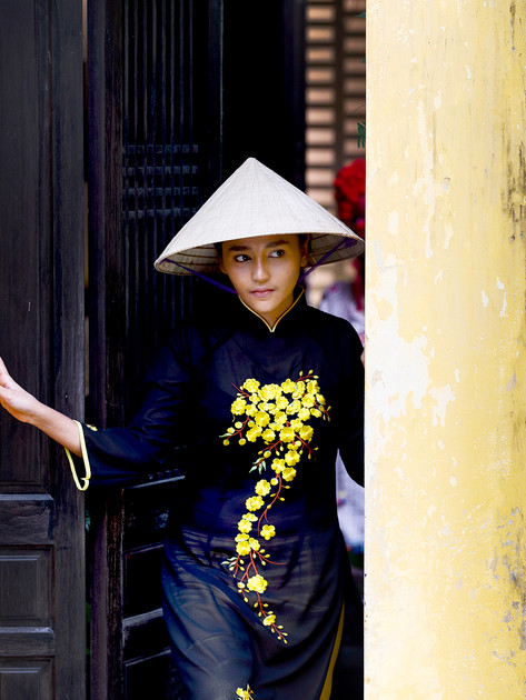 Photography life Style  in Vietnam.