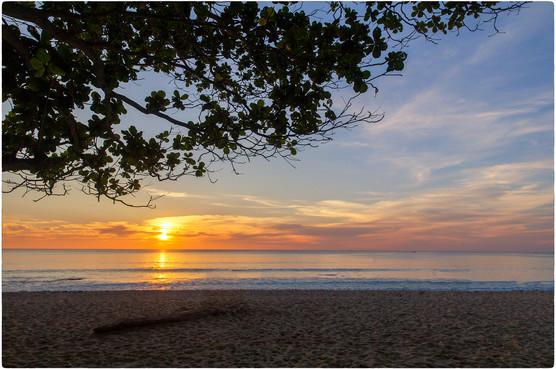 Photographer Landscape,Phuket,Rayong,Thailand.