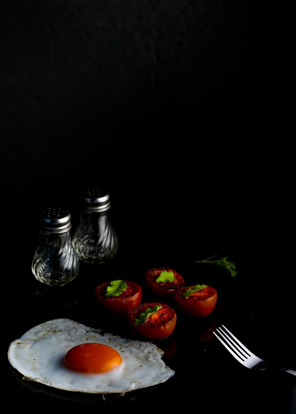 food art concept