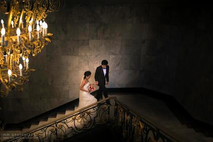 Photogrpahy wedding in Bangkok,Thailand.