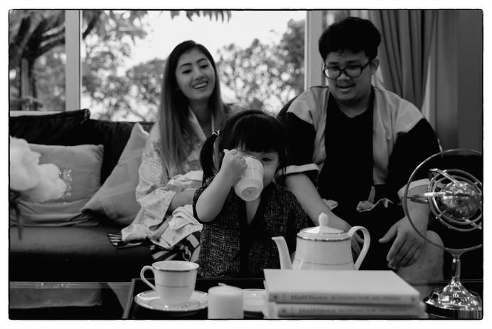 Photographer,Family in Phuket, Bangkok Thailand.
