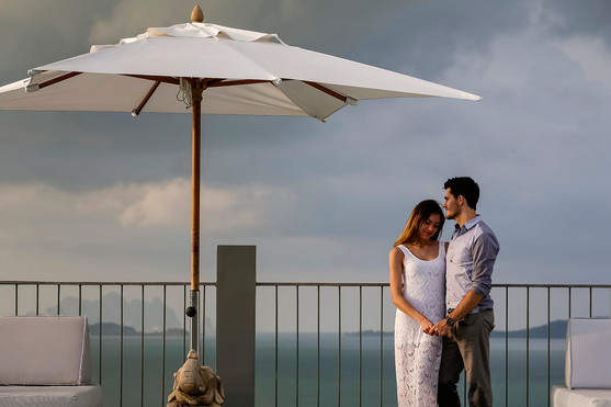Photographer hotel yacht lifestyle.
