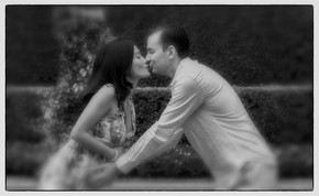 Photographer,Baby moon,Maternity,Pregnancy,NewBorn ,Phuket,Suratthani,Bangkok.Thailand.