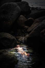 Nude Photography,Nude art.