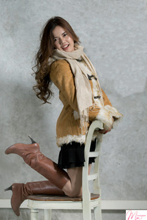 Photographer,Fashion,Fashion Art.