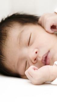 Photography Lifestyle Newborn Baby Bangkok Thailand