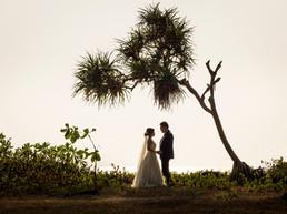 Hasselblad Phuket,Pre-wedding.