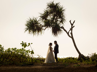 Photographer,Pre-wedding in Phuket.
