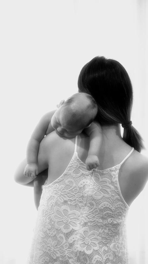Family Photography Photography Lifestyle Newborn Baby Bangkok Thailand