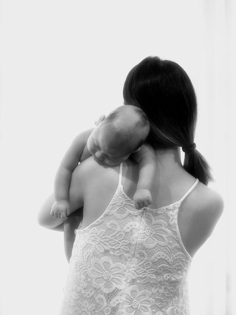 Photography Newborn and Maternity Pregnancy in Bangkok Phuket.