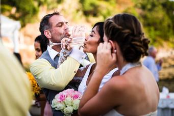 Photographer,wedding in Bangkok,Phuket.