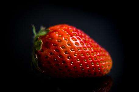 photography vegetables art Strawberry