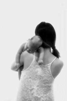 Photography Newborn,Maternity in Bangkok,Thailand.