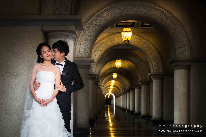 Photographer Pre wedding in bangkok.