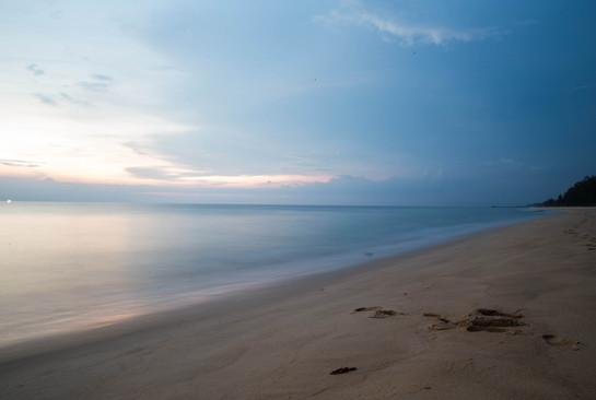 Photography Landscape,Phuket,Rayong,Thailand.