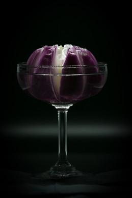 photography vegetables art Onion
