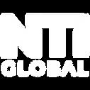NTI Global-01.png
