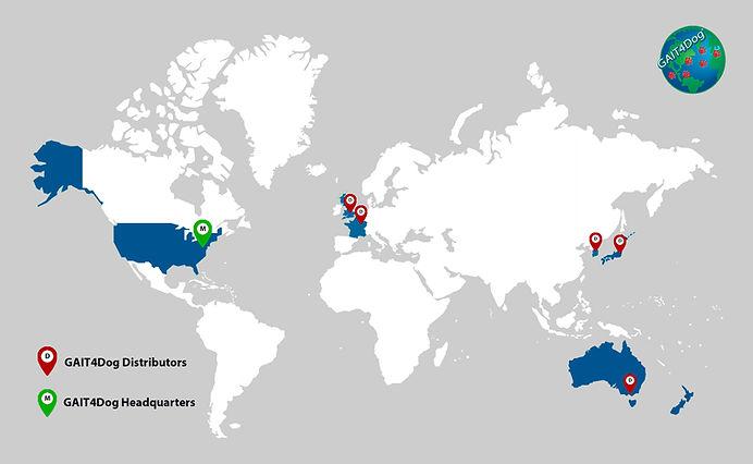 distributors map.jpg