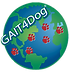 logo-g4d-png-small.png
