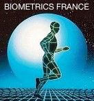 logo-biometrics.jpg