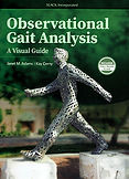 observational-gait-analysis-amazon.jpg