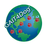 logo-g4d-png-native.png