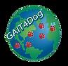 logo-g4d-png-native.png