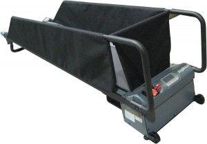 DogTreadPro_Dog-Treadmill-300x209.jpg