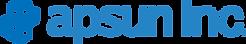 logo-apsun.png