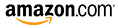 amazon_logo_transparent copy.png