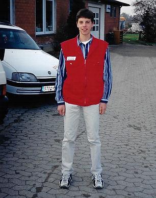 Nils Beckmann 1996.jpg