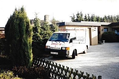 Heerloge 23a Fahrzeug 1991.jpg