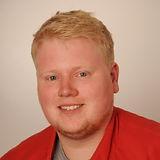 Ehlers, Kevin Icon.jpg