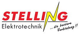 Logo Stelling.jpg