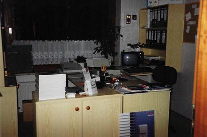 Heerloge 23a Büro 1991.jpg