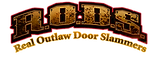 Rods logo and text2.png