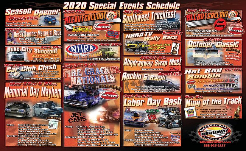 2020 schedule back samll FINAL.jpg