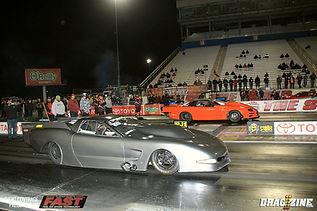Keenan Corvette 2.jpg