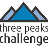 three-peaks.jpg