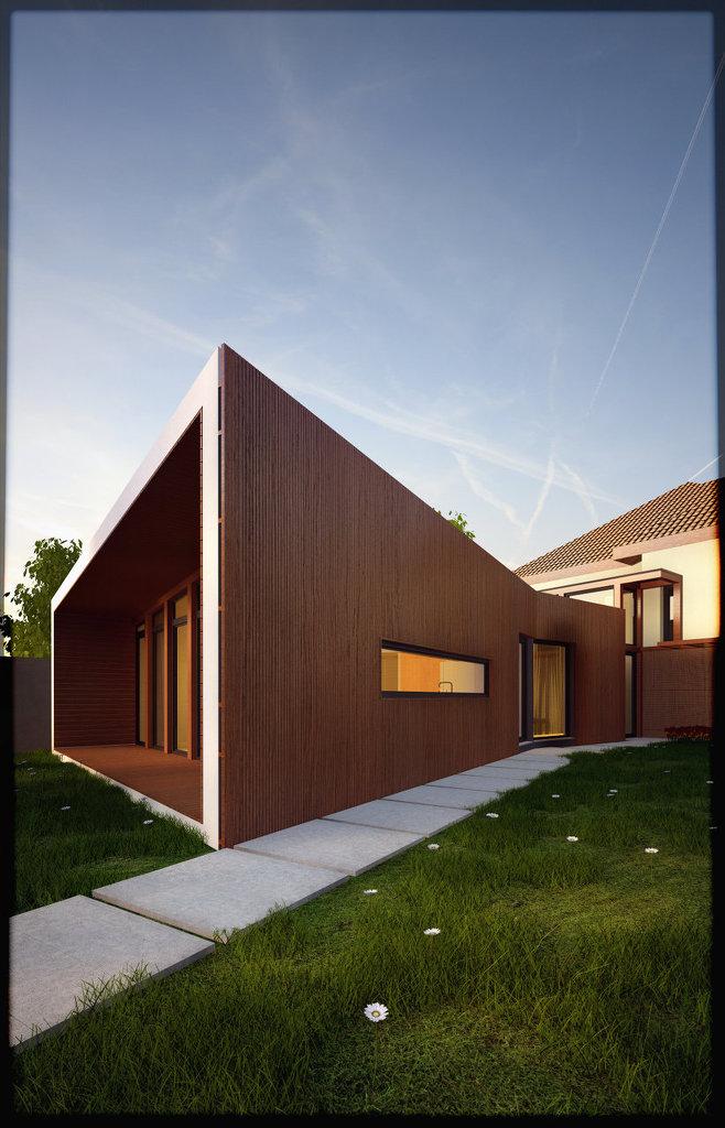Arhitectura Sebes 04.jpg