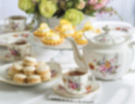 Teatime-Celebrations-2017-Special-Issue-