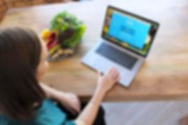 Inside-Health-Nutrition-Sarah-Skype-Cons