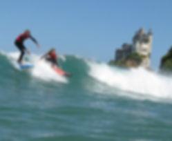 surfing Biarittz2.jpg
