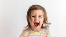 Dysphonie chez l'enfant : un trouble plus fréquent que ce que l'on pense