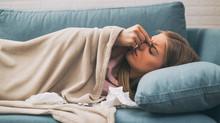 Sinusites : comment prévenir les crises
