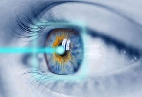 Sei sicuro di non essere un candidato per il trattamento laser occhi